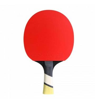 Rakietka do tenisa stołowego Cornilleau Perform 600