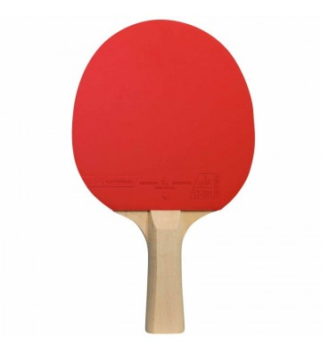 Rakietka do tenisa stołowego Cornilleau Sport 100