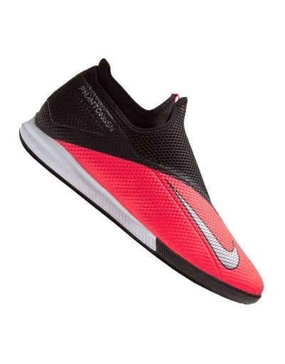 Buty Nike Phantom Vsn 2 Academy DF IC M CD4168-606