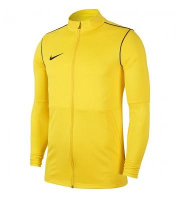 Bluza Nike Dry Park 20 TRK JKT K M BV6885 719