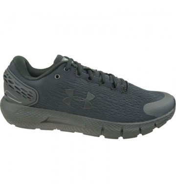 Buty Under Armour Charged Rogue 2 M 3022592-003