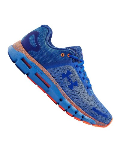 Buty Under Armour HOVR Infinite 2 M 3022587-401