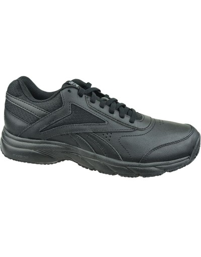 Buty Reebok Work In Cushion 4.0 M FU7355