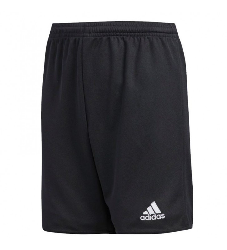 Spodenki adidas Parma 16 Short Junior AJ5892