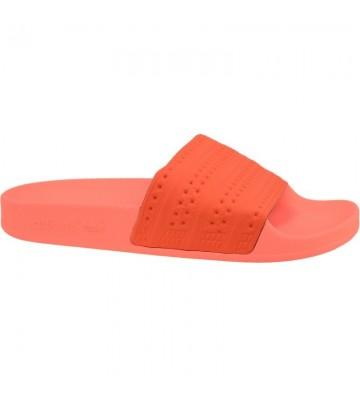 Klapki adidas Adilette Slides BY9905