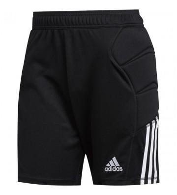 Spodenki bramkarskie adidas Tierro Goalkeeper Shorts M FT1454
