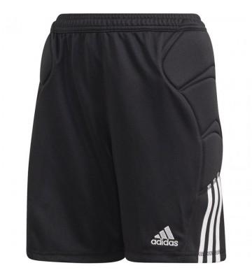 Spodenki bramkarskie adidas Tierro Goalkeeper Shorts JR FS0172