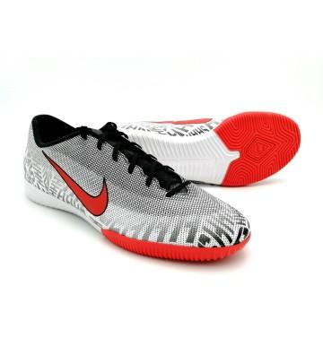 Nike Mercurial Vapor 12 Academy Neymar IC