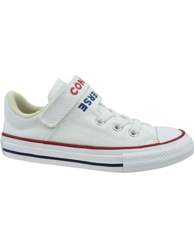 Buty Converse Chuck Taylor All Star Double Strap Jr 666927C