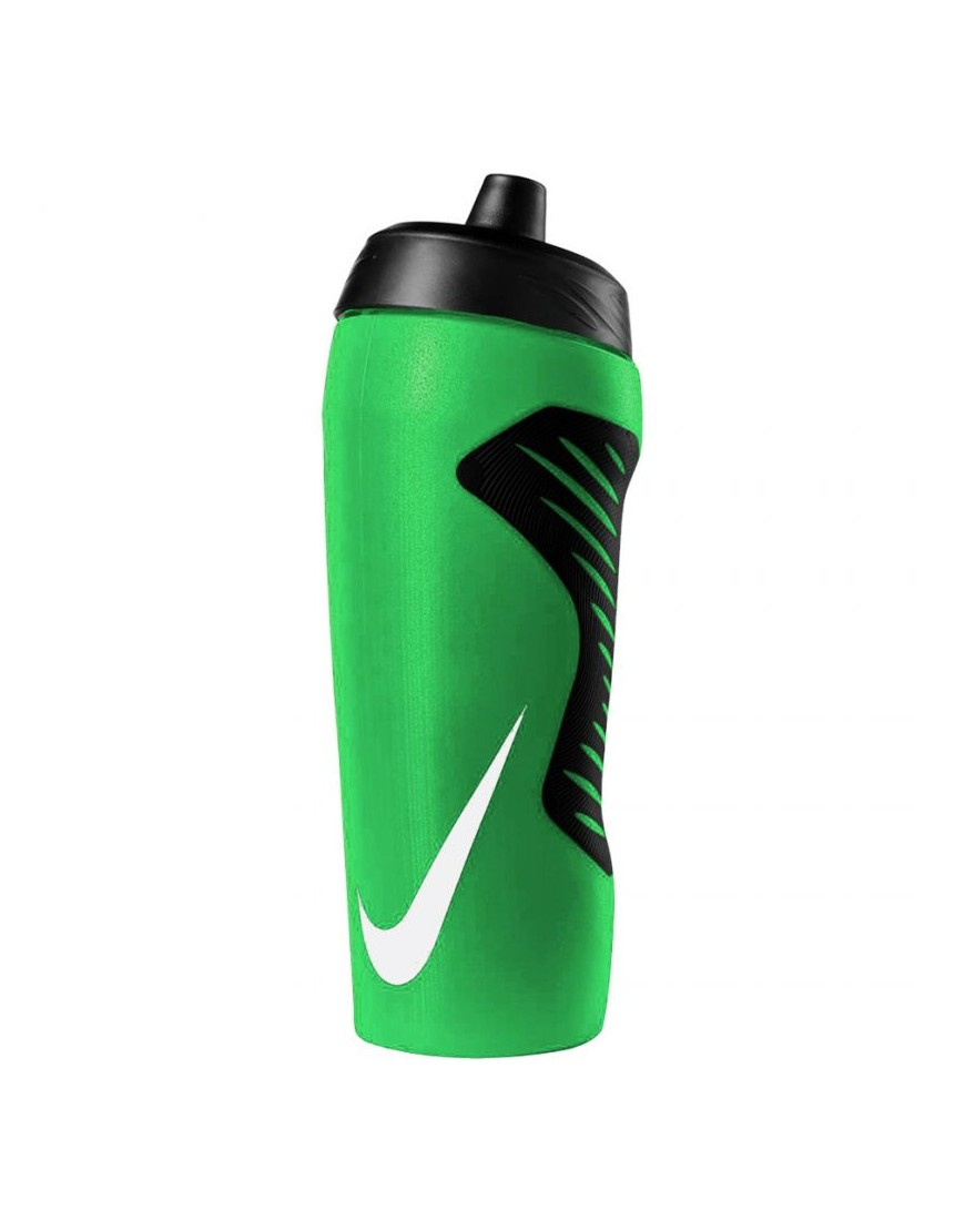 Bidon Nike Hyperfuel Water Bottle 530 ml N317731518