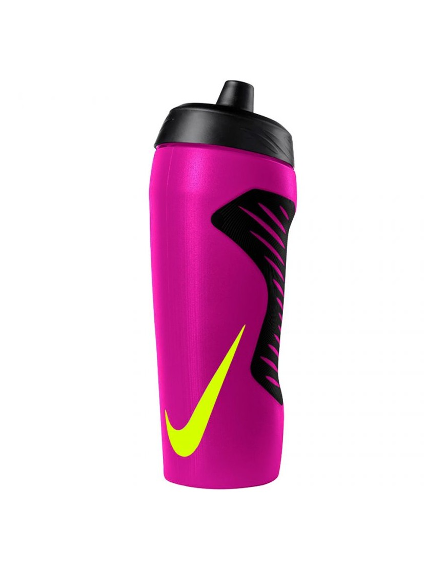 Bidon Nike Hyperfuel Water Bottle 530 ml N317766418