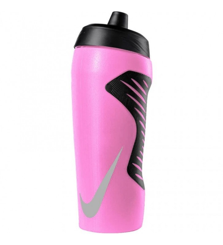 Bidon Nike Hyperfuel Water Bottle 530 ml N317768218