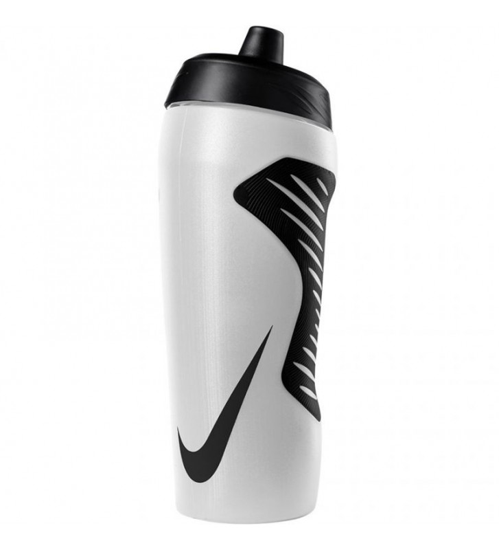 Bidon Nike Hyperfuel Water Bottle 530 ml N317795818