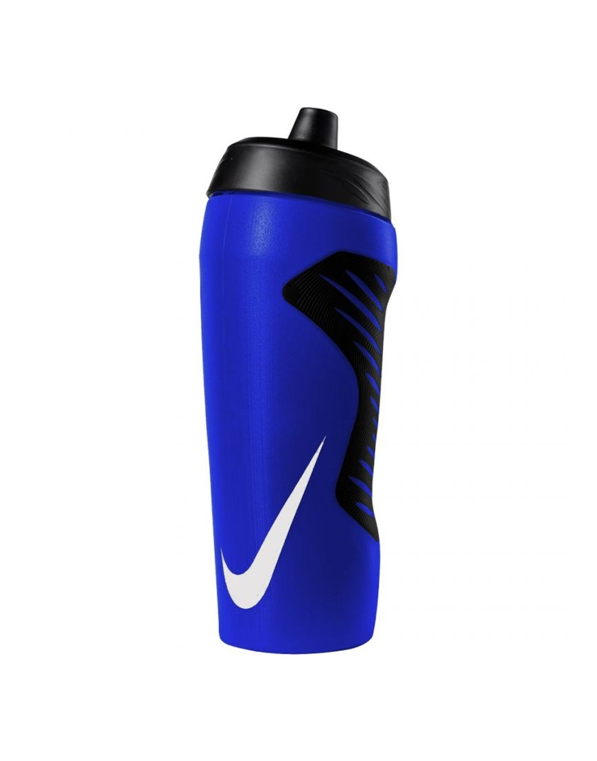 Bidon Nike Hyperfuel Water Bottle 530 ml N317745118