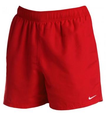 Spodenki kąpielowe Nike Essential LT M NESSA560 614
