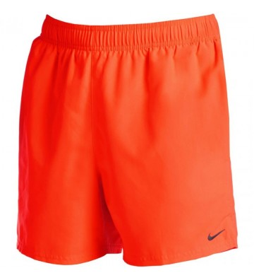 Spodenki kąpielowe Nike Essential LT M NESSA560 822