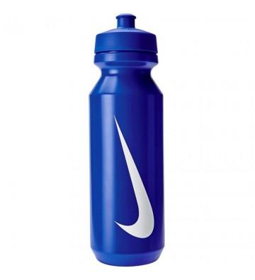 Bidon Nike Big Mouth Bottle 950 ml N004040832