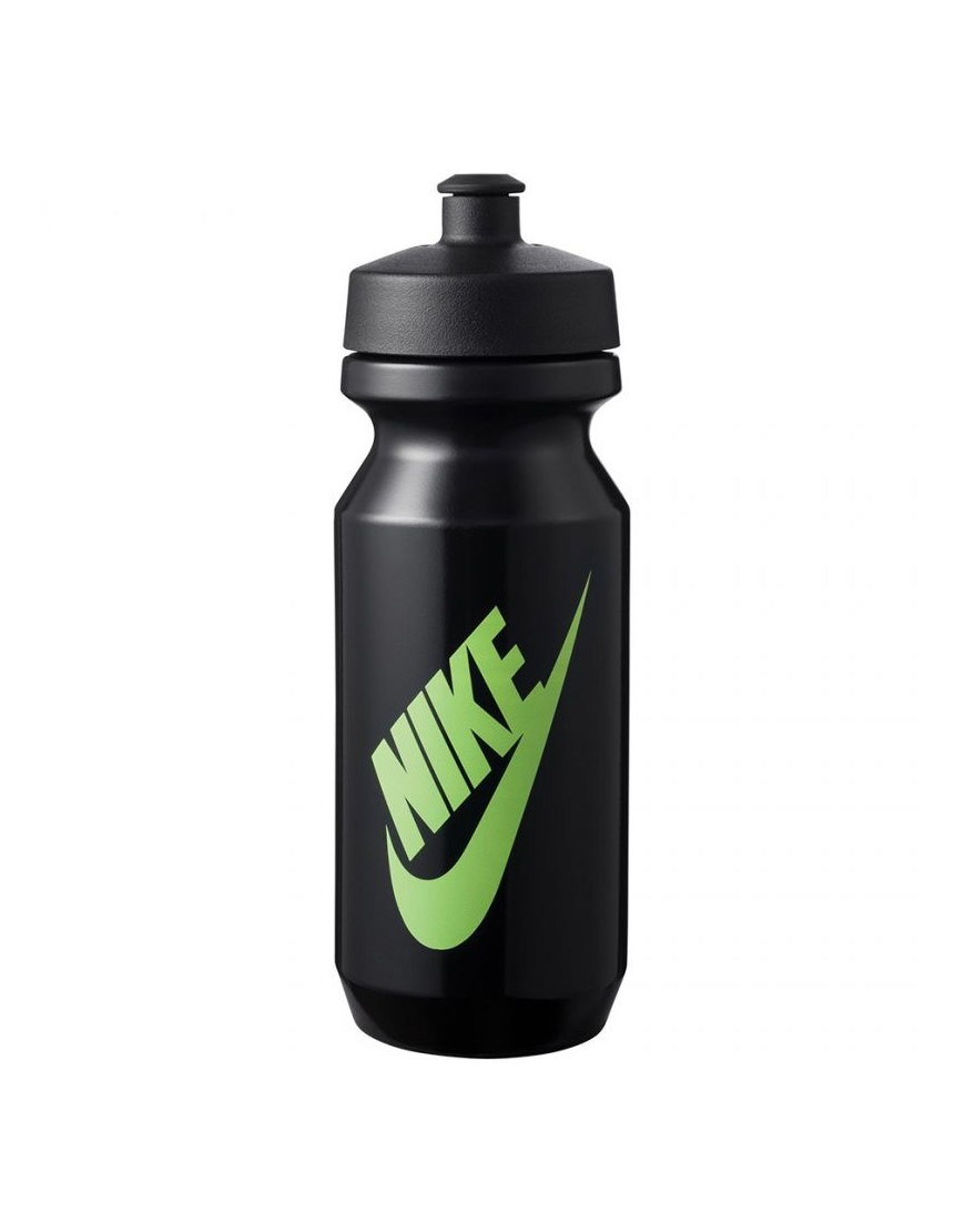 Bidon Nike Big Mouth Graphic Bottle 650 ml N004304722