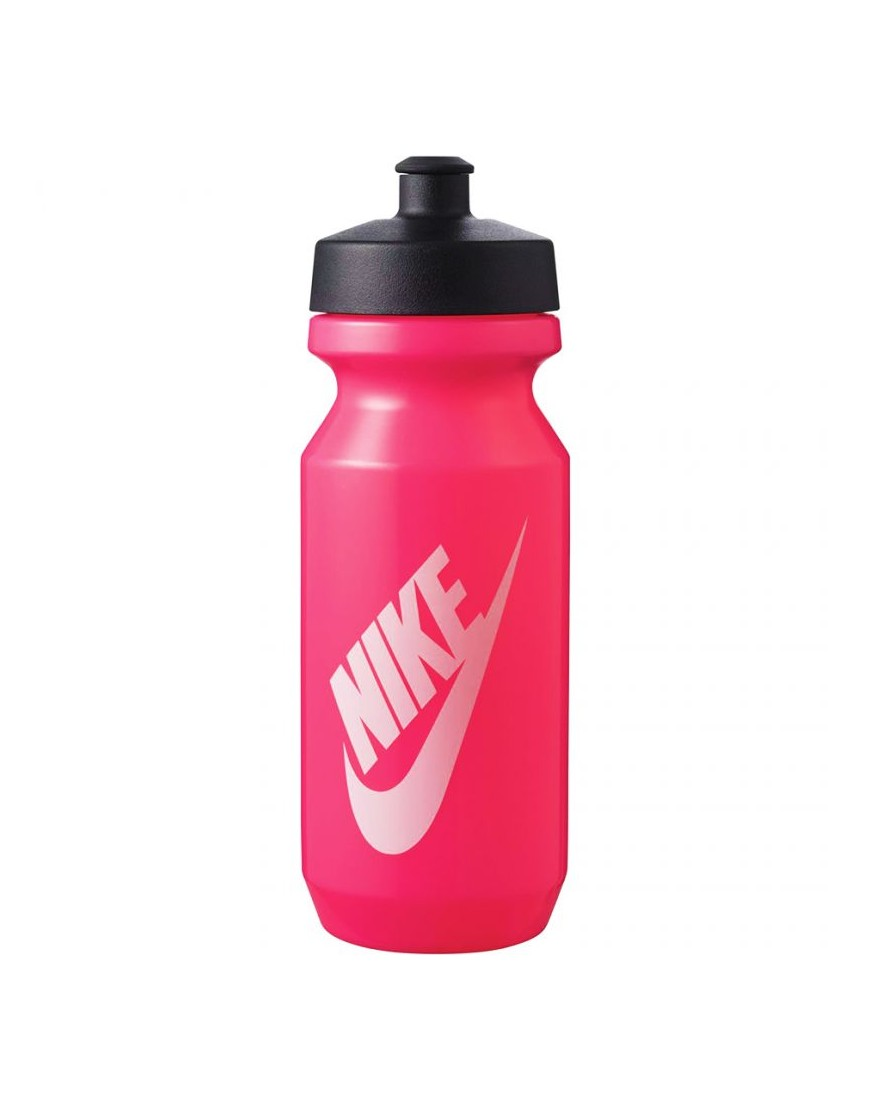 Bidon Nike Big Mouth Graphic Bottle 650 ml N004362722
