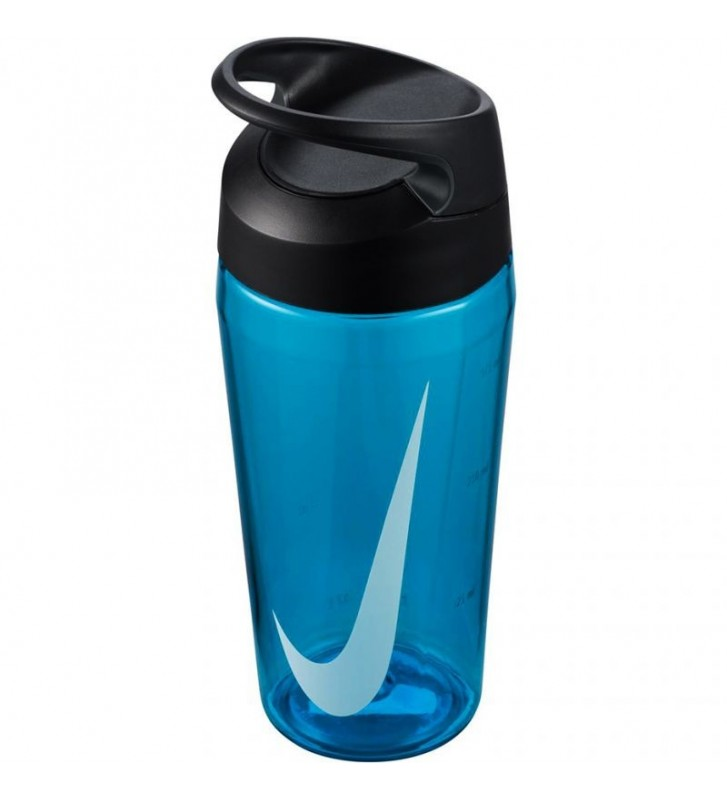 Bidon Nike Hypercharge Twist Bottle 473 ml N372843016