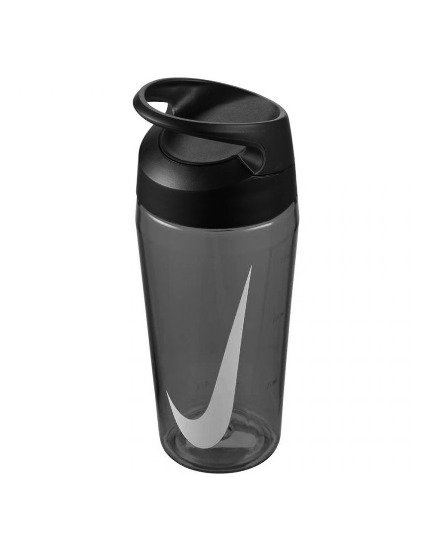 Bidon Nike Hypercharge Twist Bottle 473 ml N372802516
