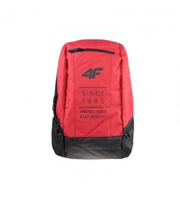 Plecak 4F Backpack H4L20-PCU004-62S