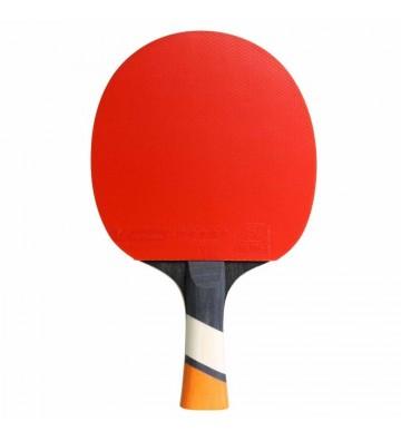 Rakietka do ping ponga Cornilleau Perform 428000