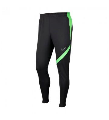 Spodnie Nike Academy Pro M BV6920-064