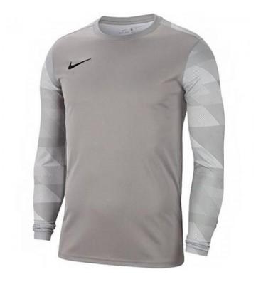 Bluza bramkarska Nike Dry Park IV JSY LS GK JR CJ6072-052