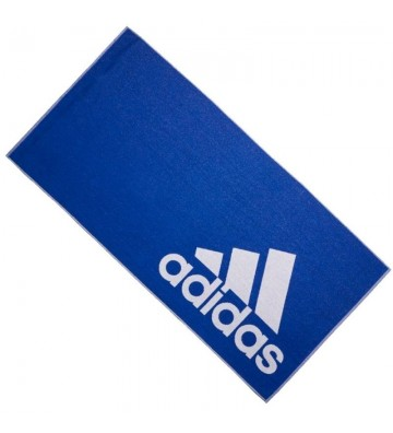 Ręcznik adidas FJ4772