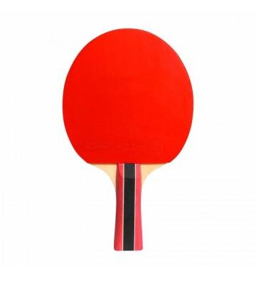 Rakietka do ping ponga Cornilleau Sport 433000