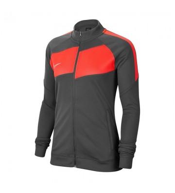 Bluza Nike Dry Academy Pro W BV6932-068