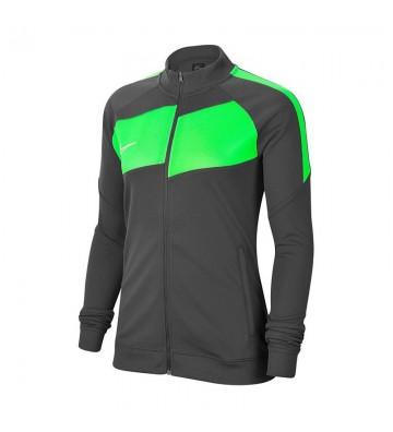 Bluza Nike Dry Academy Pro W BV6932-061
