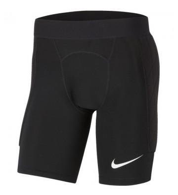 Spodenki Nike Y Gardinien Padded GK Tight Junior CV0057-010