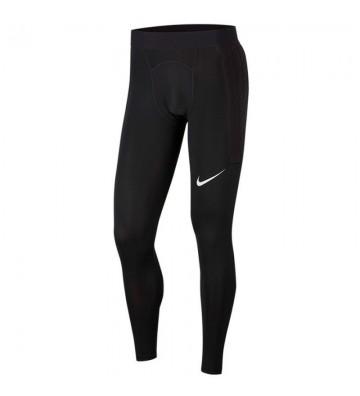 Spodnie Nike Gardinien Padded GK Tight Junior CV0050-010