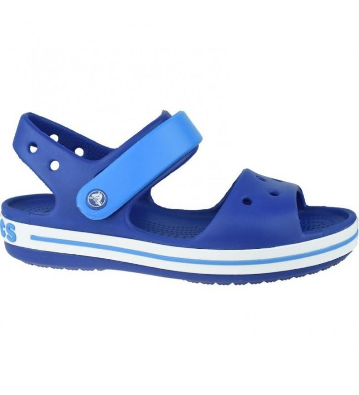 Sandały Crocs Crocband Jr 12856-4BX
