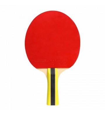 Rakietka do ping ponga Cornilleau Sport 434000