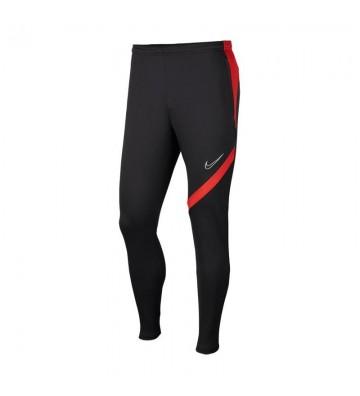 Spodnie Nike Academy Pro Jr BV6944-067