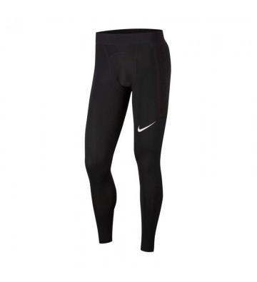Spodnie bramkarskie Nike Gardien I Padded M CV0045-010