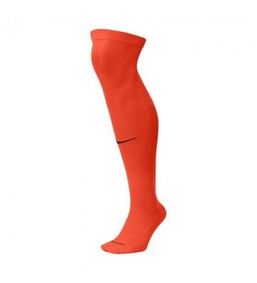Getry Nike MatchFit CV1956-891