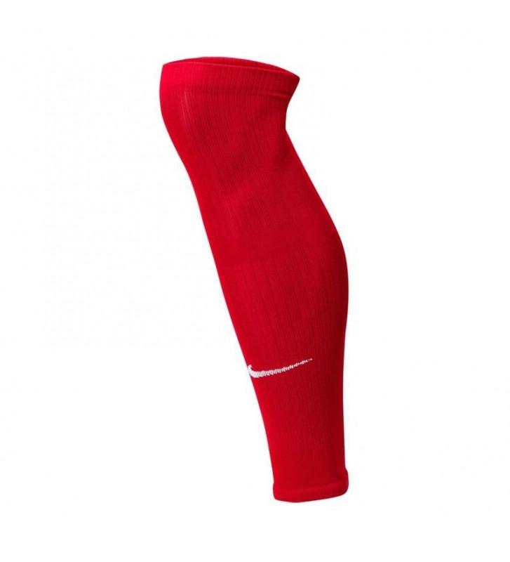 Rękawy Nike Squad SK0033-657