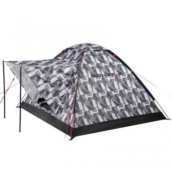 Namiot High Peak Beaver 3 10322
