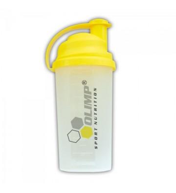 Shaker OLIMP 0,7l