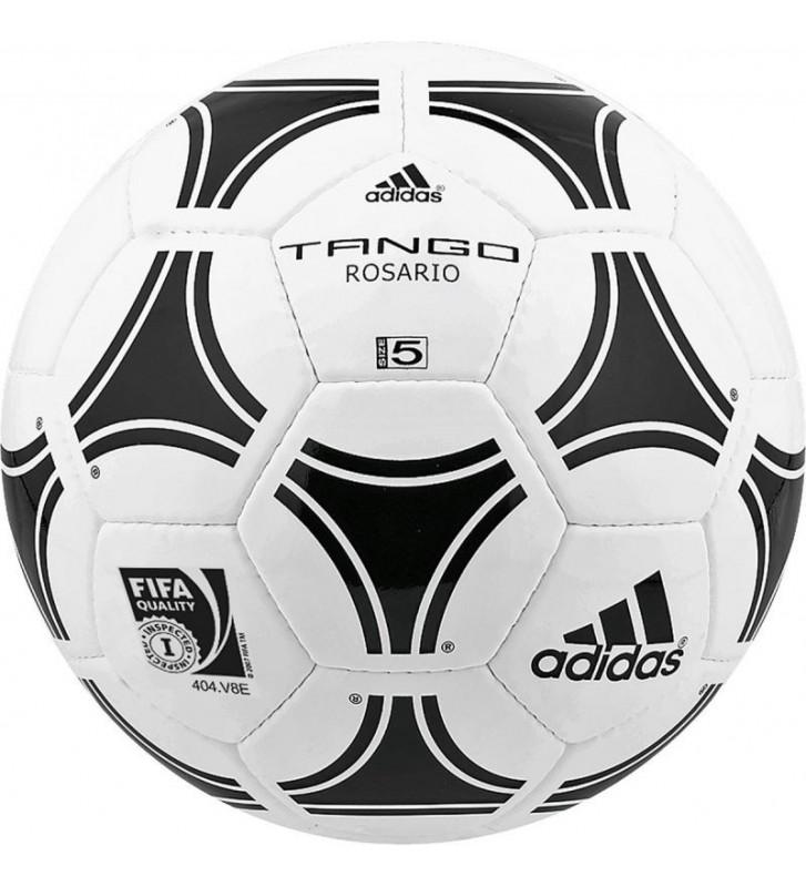 Piłka nożna adidas Tango Rosario  656927