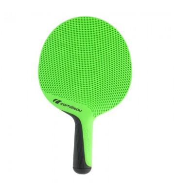 Rakietka do tenisa stołowego SOFTBAT 454706