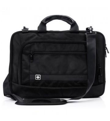 Torba Swissbags 76460