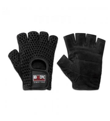 Rękawice SW 83 XL