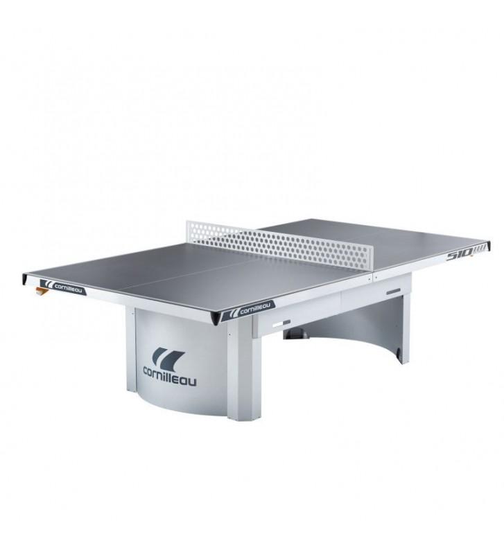Stół tenisowy outdoor PRO 510M