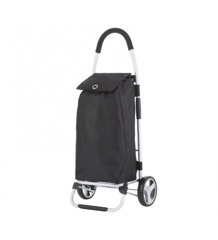 Wózek zakupowy Classic Premium 604320