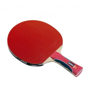 Rakietka do tenisa stołowego Atemi 2000